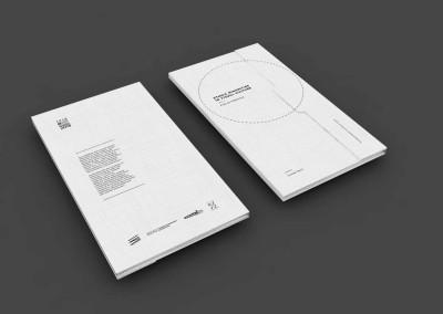 Cosmin Nasui, Ethnic Minorities in Visual Culture -  Focus Romania, PostModernism Publishing House, 2016