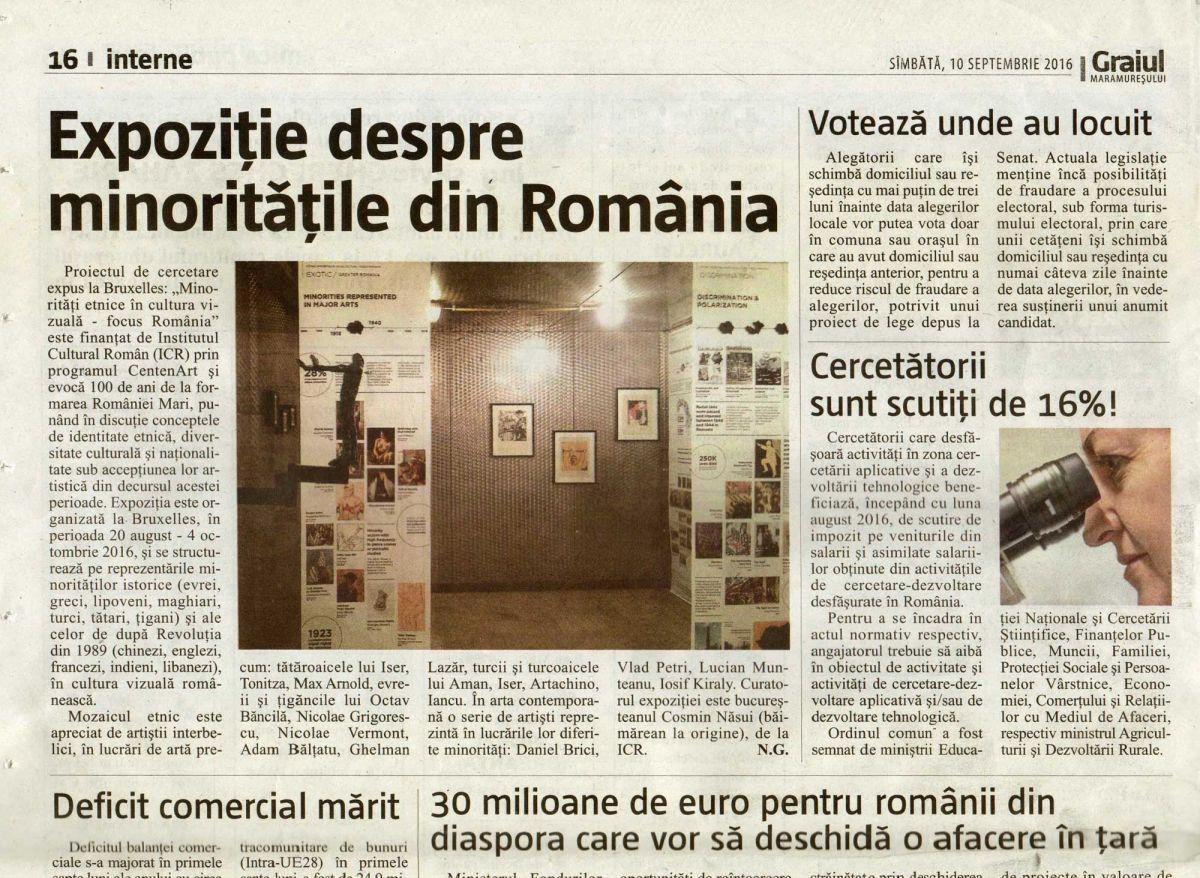 expozitie-despre-minoritatile-din-romania