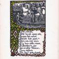 Marcel Olinescu, Vasile Alecsandri, Erculan Capitan Roamlean, 1944, pg 3
