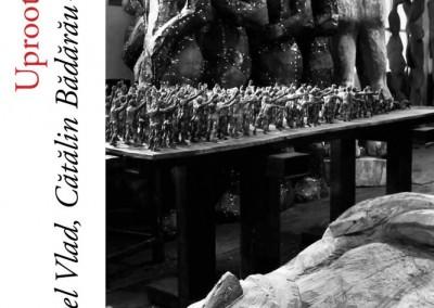 uprooted-aurel-vlad-catalin-badarau-feat-napoleon-tiron-cosmin-nasui-postmodernism-museum-publishing-house