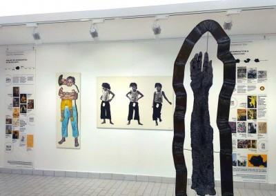 100-de-ani-de-minoritati-etnice-in-cultura-vizuala-din-romania-muzeul-bucurestiului-2