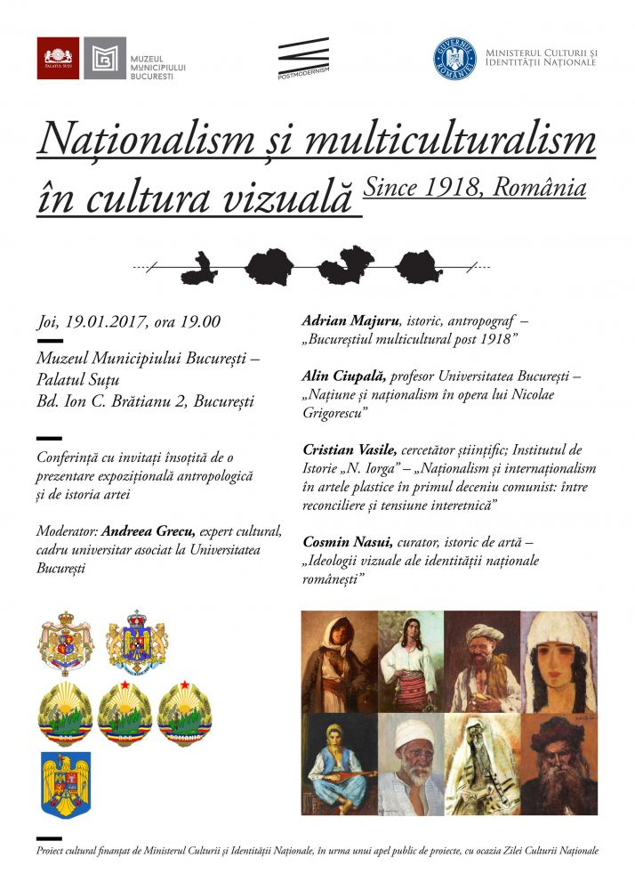 Nationalism-si-multiculturalism_poster1