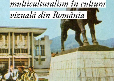 Nationalism si multiculturalism-cover