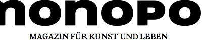 Monopol Heft 5 / 2017