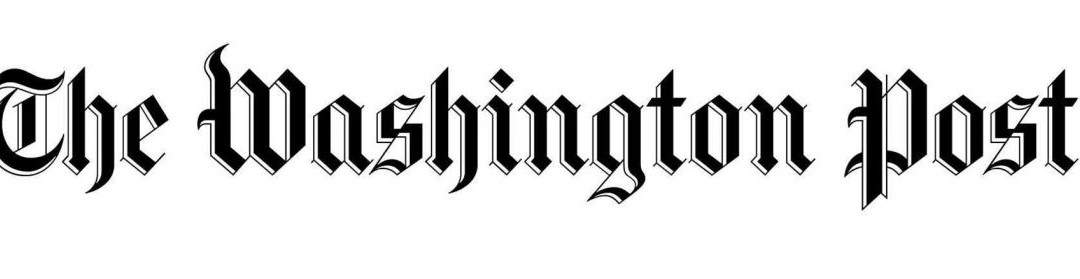 Washington Post, July 21