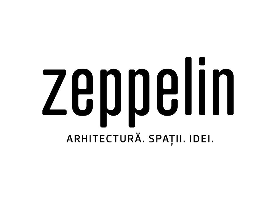 Zeppelin, iulie 2017