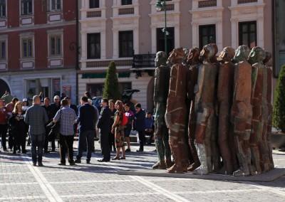 Aurel Vlad, Monumente în mișcare - Memoria Rezistenței (31)