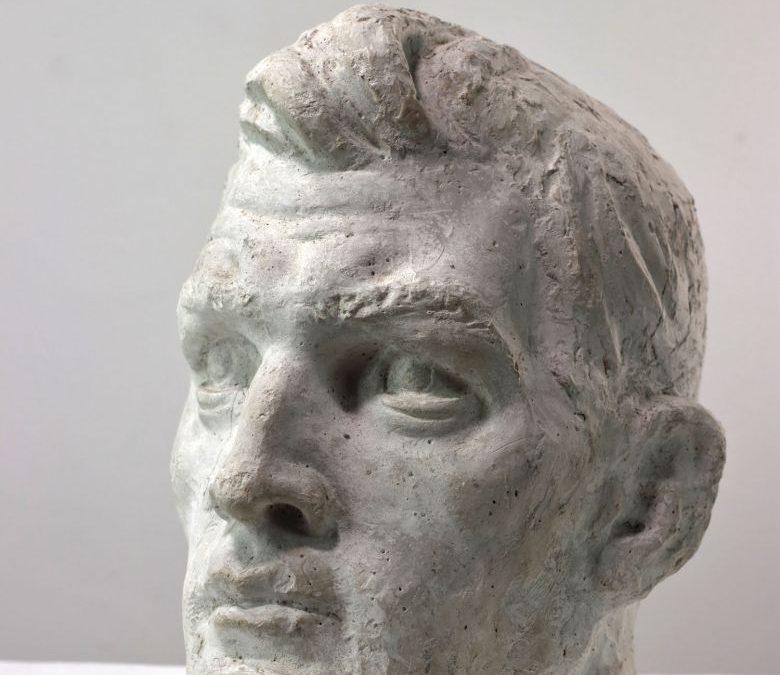 Constantin Iordache