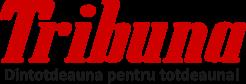 Tribuna 8.03.2018