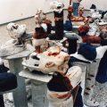 Peter Jacobi, Mircea Spataru, Pavilionul Romaniei de la Venetia, 1990, 15x10 cm