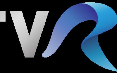 TVR1, 18 ianuarie 2019