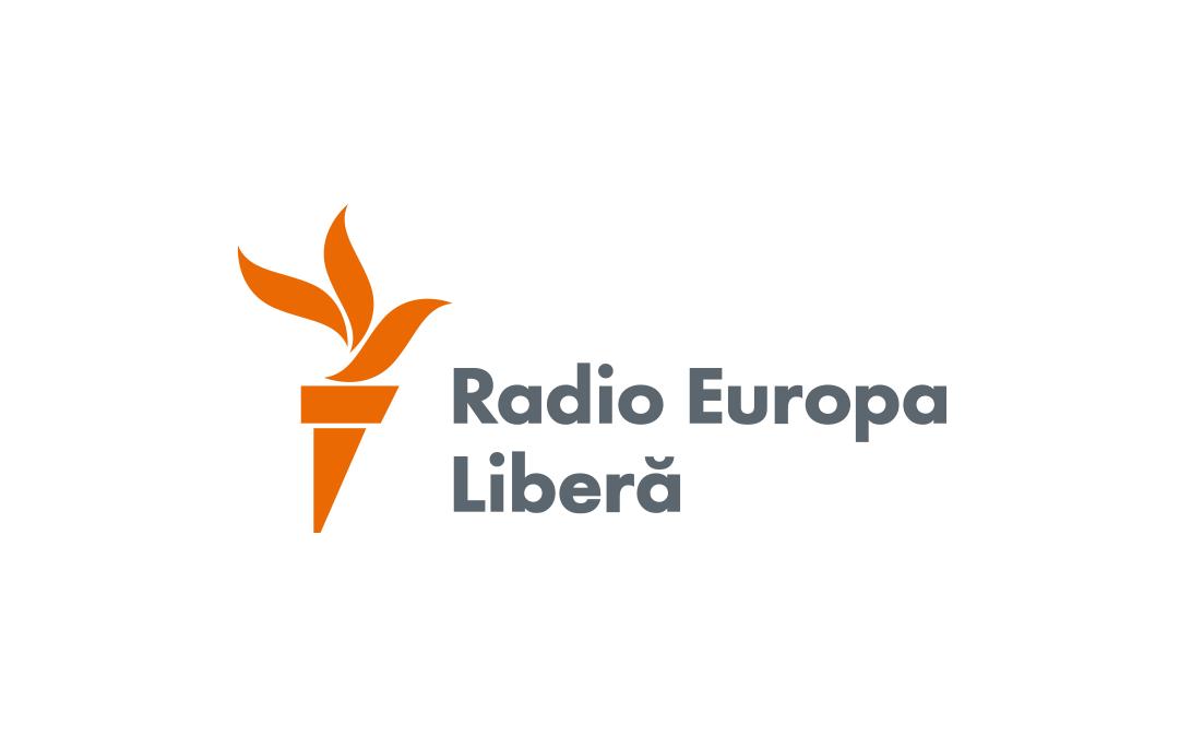Radio Europa Liberă, 3 august, 2018