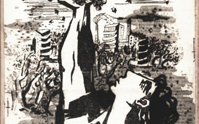 Valentina Bardu