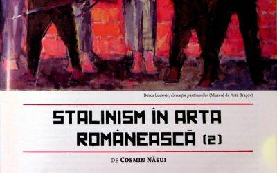 Revista Astra, nr 1-4, (355-358), 2019