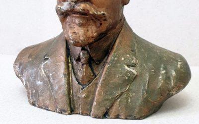 Ioan Iordănescu